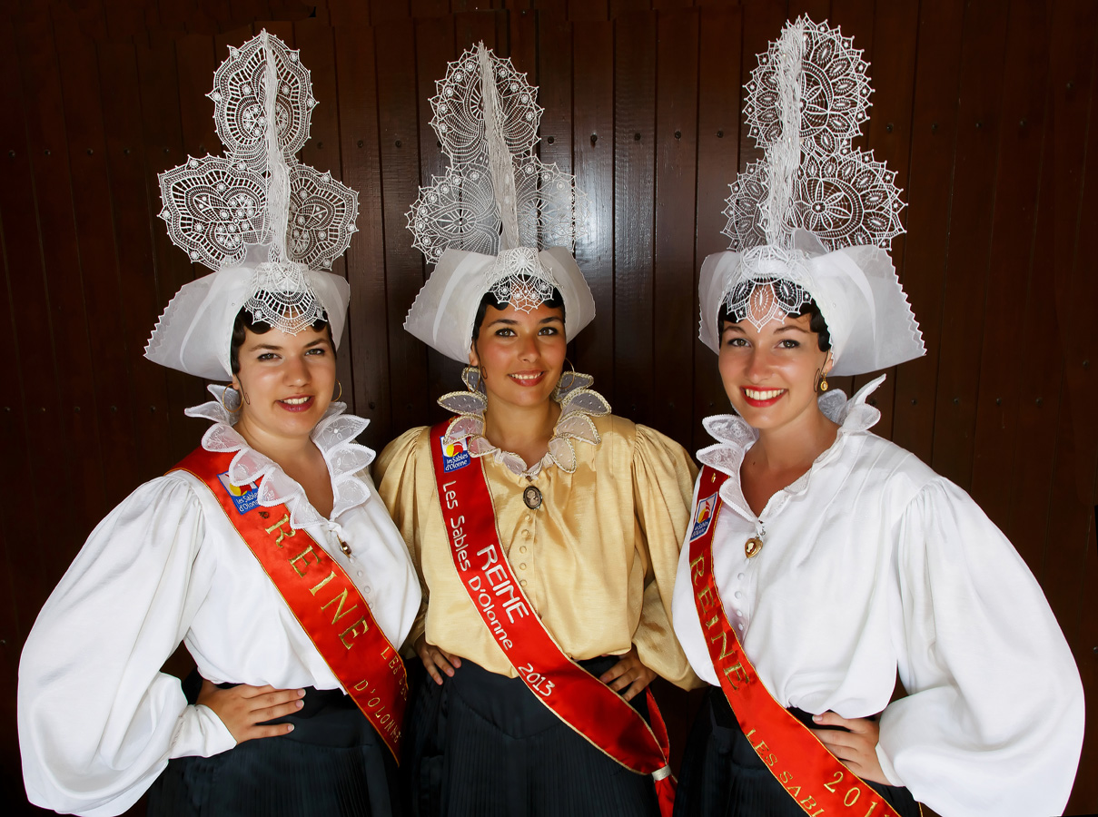 Fête des Vieux Métiers - 21 juillet 2013