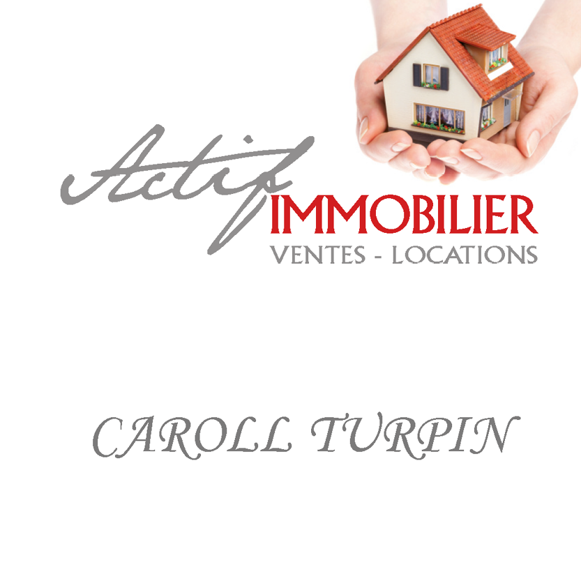 Actif immobilier site