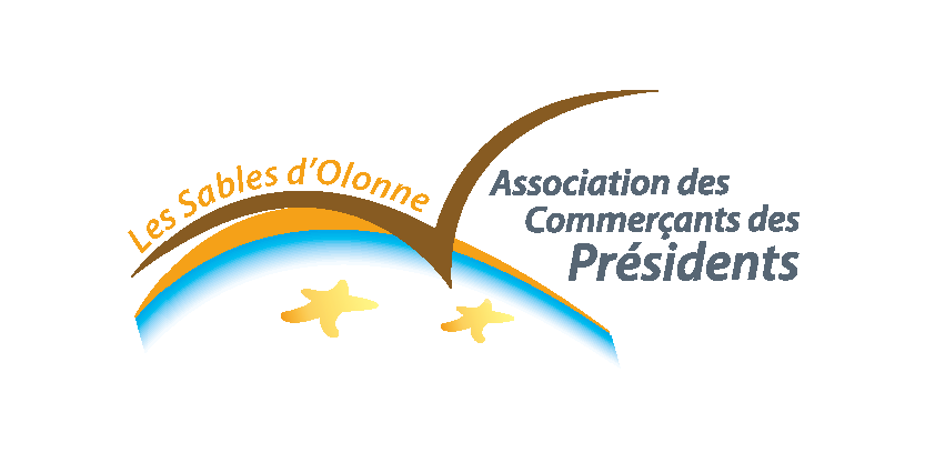 Association des presidents site