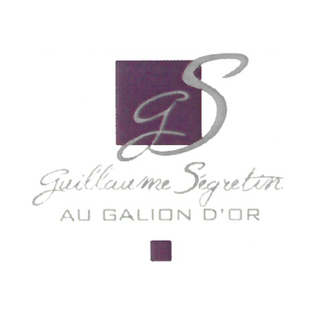 Au galion d or site