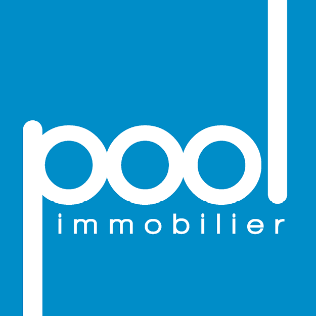 Pool immobilier sablais site