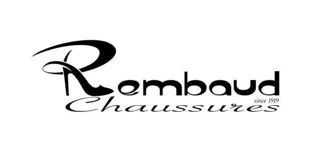Rembaud chaussures site