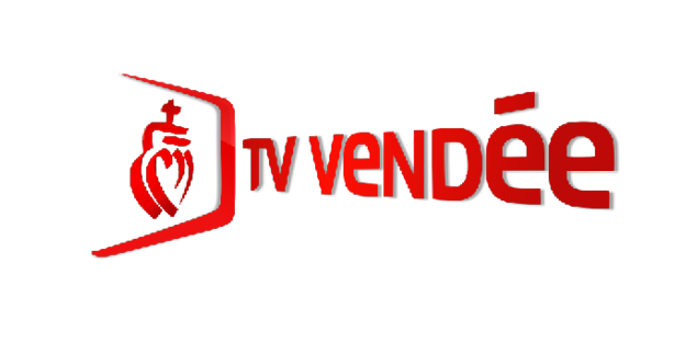 Tv vendee site