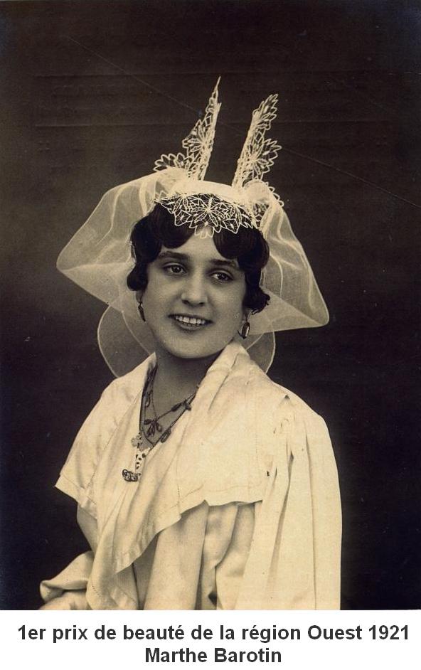 1921-1er-prix-de-beaute-region-ouest