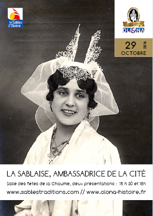 Flyer 29 octobre